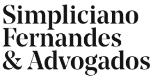 Simpliciano Fernandes & Advogados